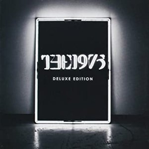 Image for 'The 1975 (Deluxe Version)'