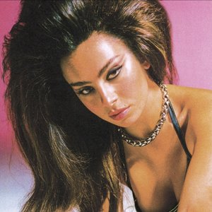 Image for 'Charli XCX'