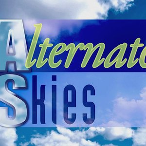 Image for 'Alternate Skies'