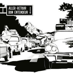 Image for 'Aller-retour'