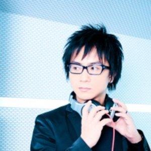 Image for 'Ryu☆'