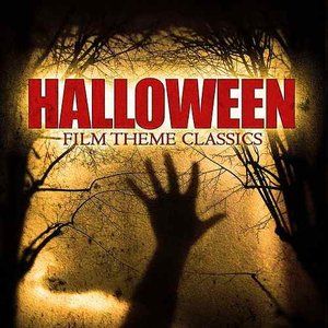 Image for 'Halloween Film Theme Classics'