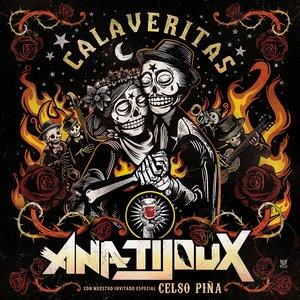 Image for 'Calaveritas'