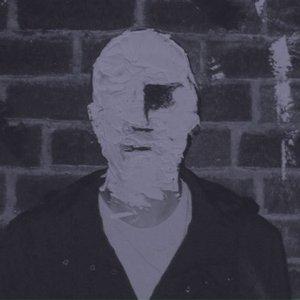 Image for 'brainwaltzera'