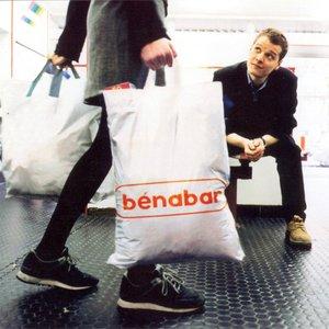 Image pour 'Bénabar'