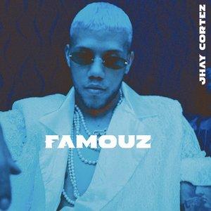 Image for 'Famouz'