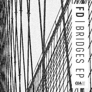 Image for 'Bridges EP'