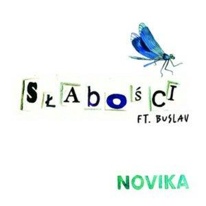 Zdjęcia dla 'Słabości (feat. Buslav)'