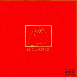 Image for 'El Classeco'
