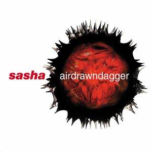 Image for 'Airdrawndagger'