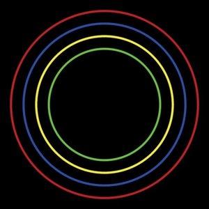 Изображение для 'Four (Deluxe Edition)'