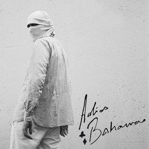Image pour 'Adios Bahamas'