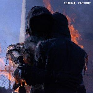 Bild für 'Trauma Factory'