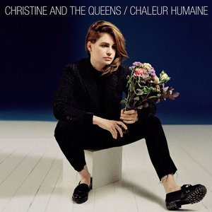 Image for 'Chaleur Humaine (Edition Collector)'