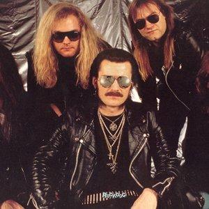 Zdjęcia dla 'Mercyful Fate'