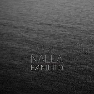 Image for 'Ex Nihilo'