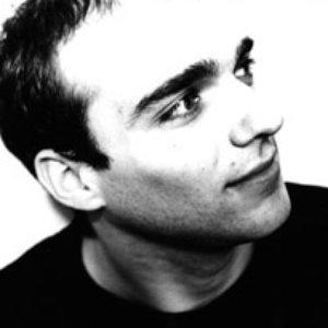 Image for 'Jeremy Enigk'