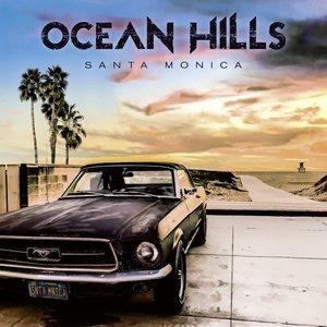 Image for 'Santa Monica'