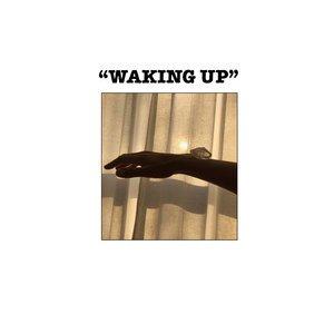 Imagen de 'Waking Up'