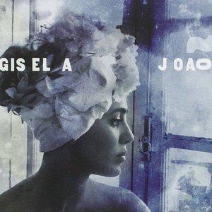 Image for 'Gisela João'