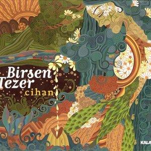 Image for 'Cihan'