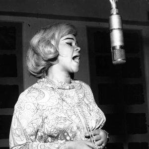 Imagem de 'Etta James'