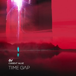 Image for 'Time Gap'