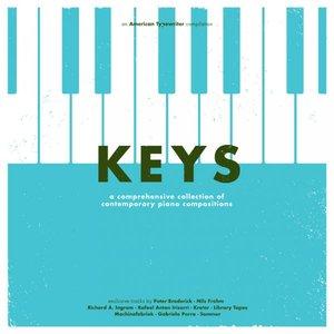 'Keys' için resim