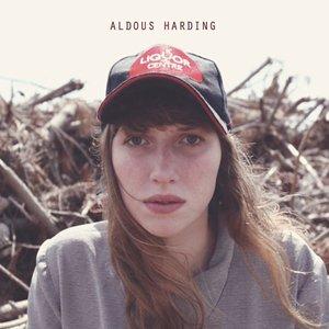 Image for 'Aldous Harding'