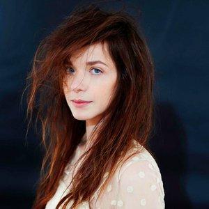 Image for 'Laura Jansen'