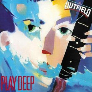 Imagen de 'Play Deep'