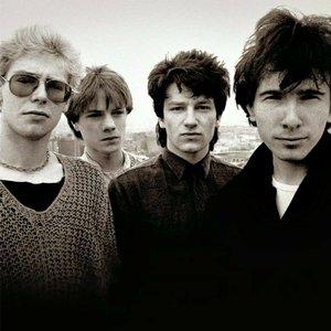 Изображение для 'U2'