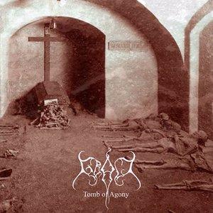 Imagen de 'Tomb of Agony'
