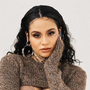 Image for 'Kehlani'