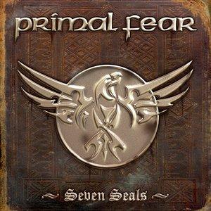 Изображение для 'Seven Seals'