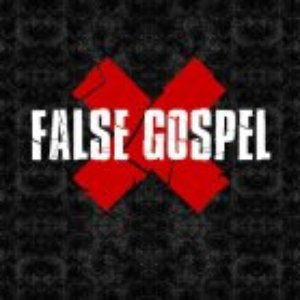 Изображение для 'False Gospel'