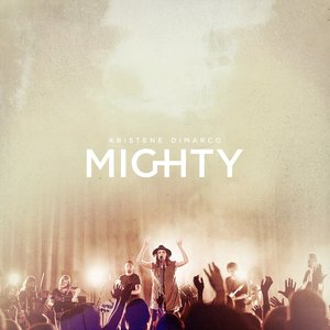 Image for 'Mighty (Live)'