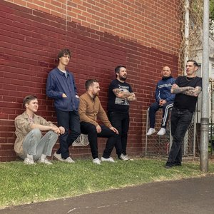 Image for 'Viagra Boys'