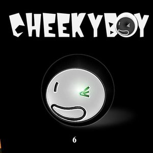 Image for 'Cheekyboy Volume 6'