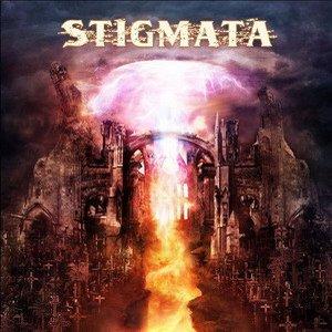 Изображение для 'Stigmata'