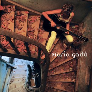 Imagem de 'Maria Gadú'