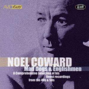 Image for 'Noel Coward'
