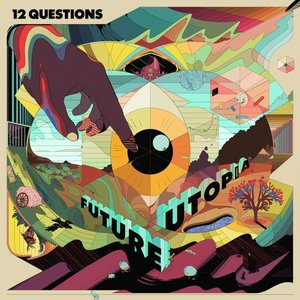 Image for '12 Questions'