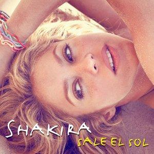 Изображение для 'Sale el Sol'