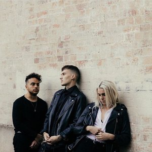 Image for 'PVRIS'