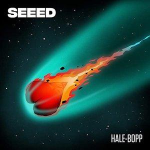 Bild für 'Hale-Bopp'