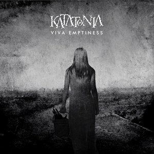 Image for 'Viva Emptiness - 10th Anniversay Edition'