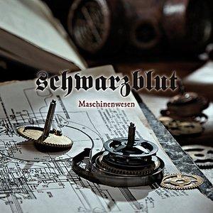 Изображение для 'Maschinenwesen'