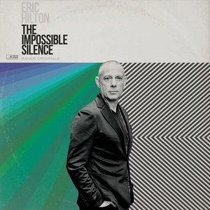 Bild für 'The Impossible Silence'