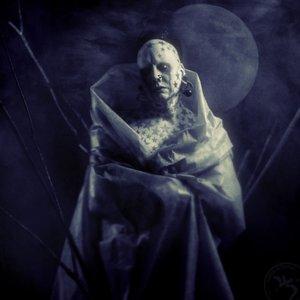 Изображение для 'Sopor Aeternus & The Ensemble of Shadows'